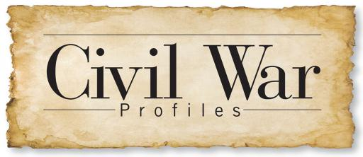 Civil War Profiles