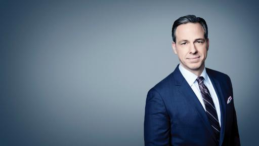 Jake Tapper will be signing copies of his new book 'The Hellfire Club' at Bethany Beach Books on Monday, July 2, at 6:30 p.m.